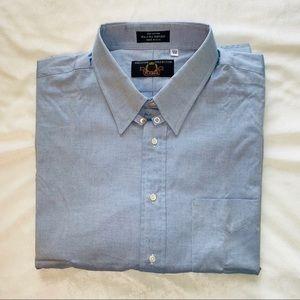 Jos. A Bank Executive Collection Dress Shirt